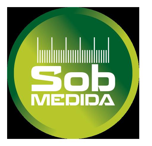 Sob Medida