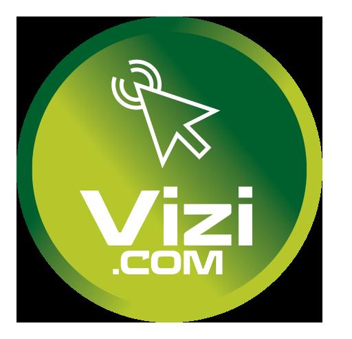 Vizi.com